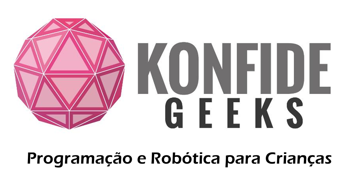 logo-konfidegeeks