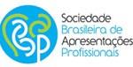 SBAP - Apresentações Profissionais