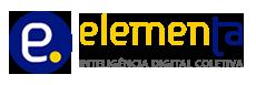 Elementa - Inteligência Digital Coletiva