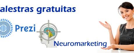 Prezi e Neuromarketing