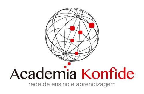 Logo Academia Konfide - Final