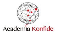 Academia Konfide