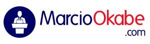 Logo-MarcioOkabe-Palestrante-300
