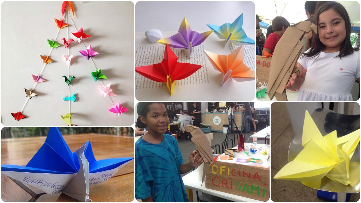 origami-colagem-dezembro-2016