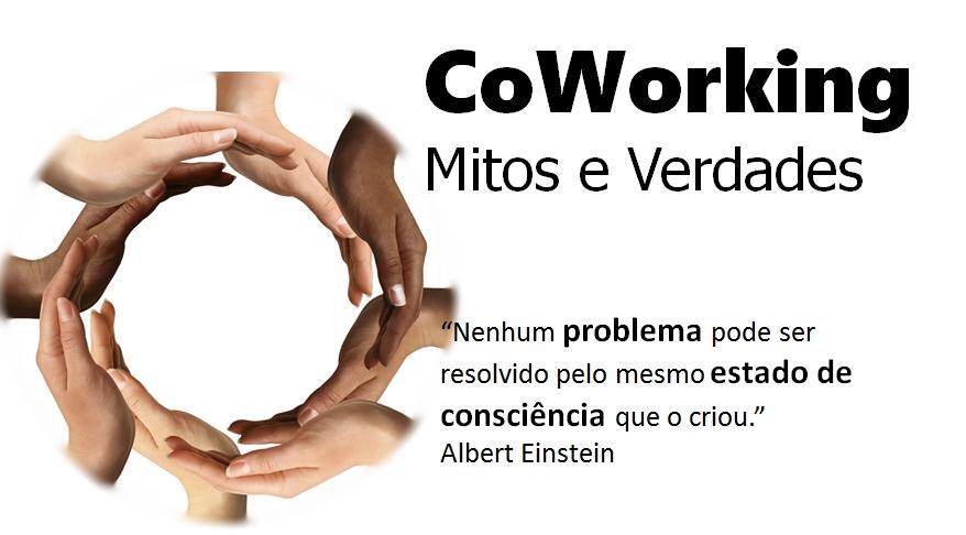 coworking-mitos-verdades