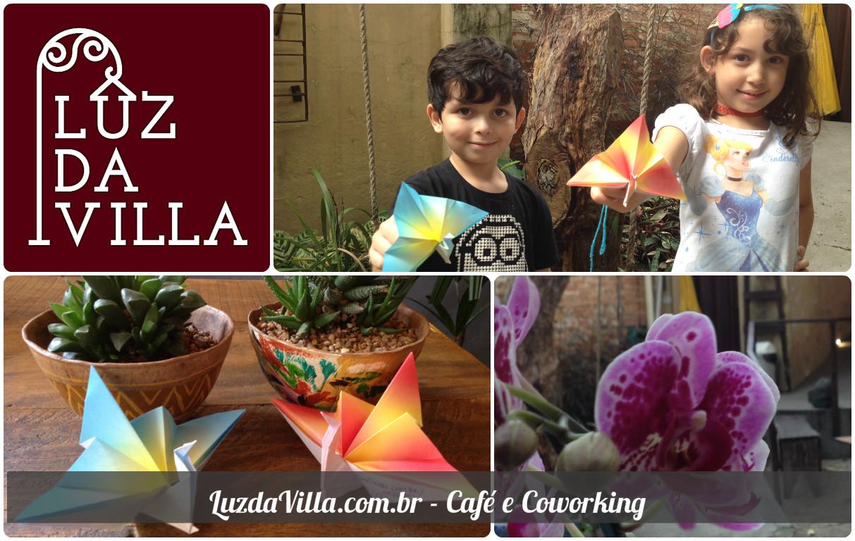 luz-da-villa-origami