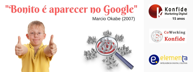 marketing-no-google