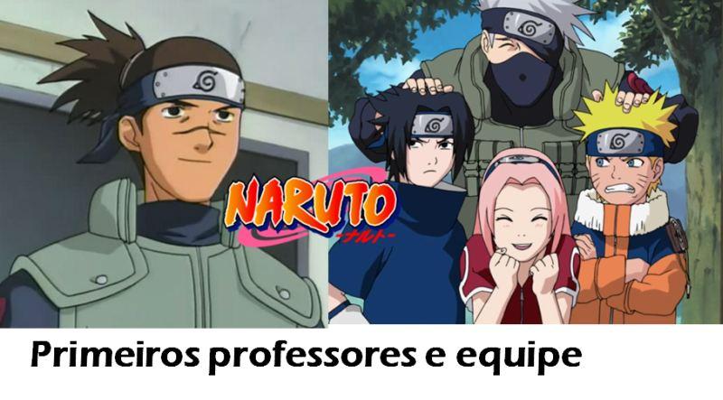 naruto-professores-equipe