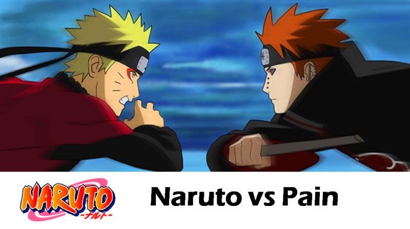 naruto-vs-pain