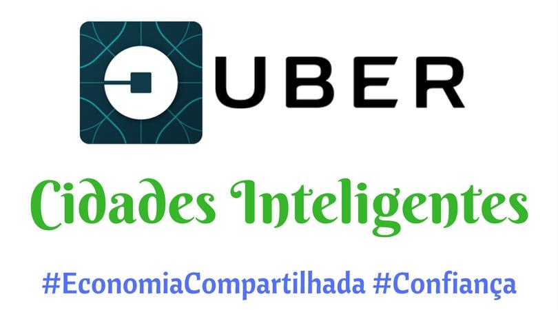 uber-cidades-inteligentes