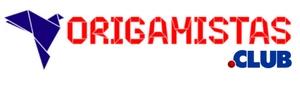 logo-origamistas