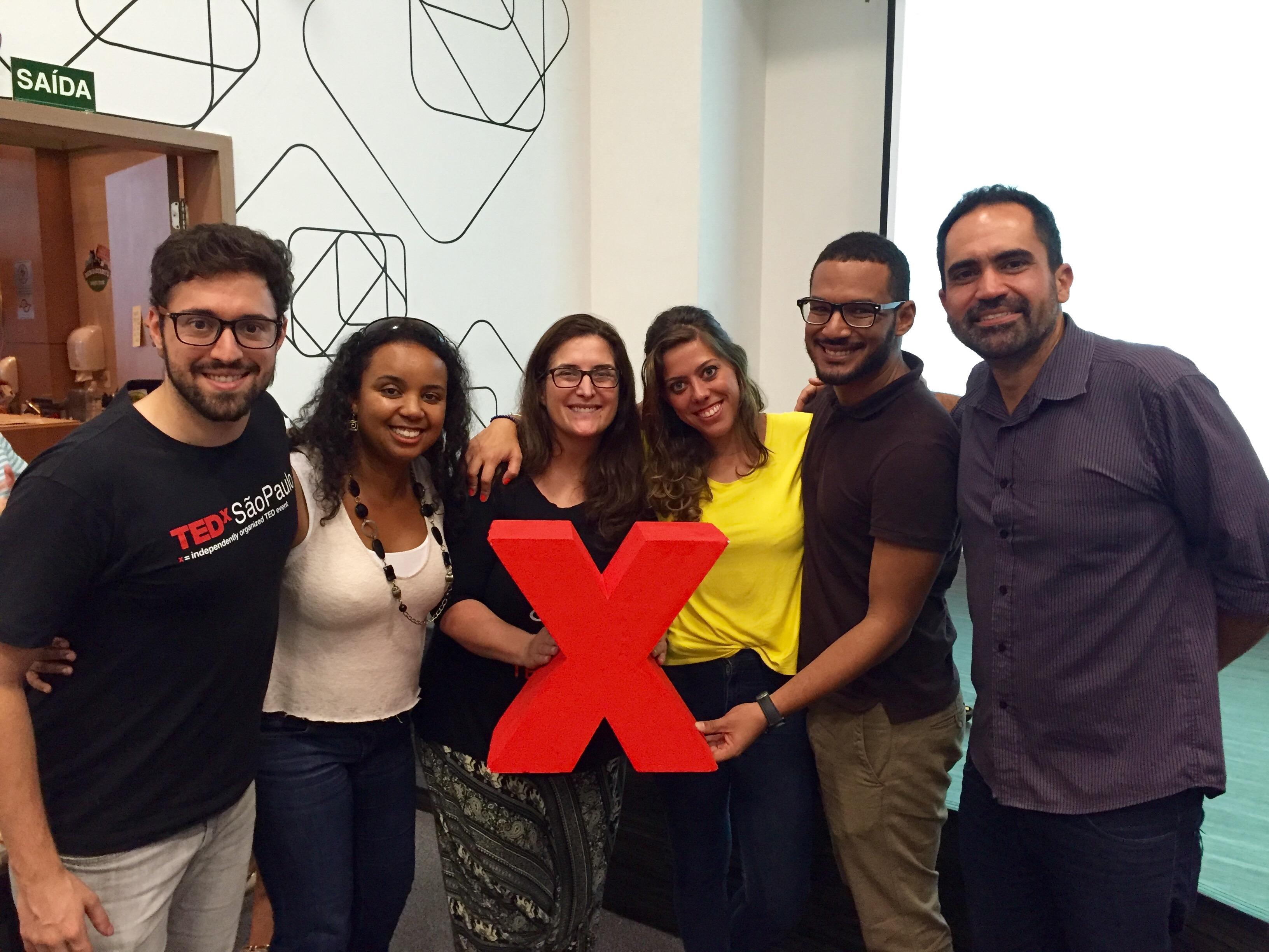 TEDxSaoPauloED2[1]