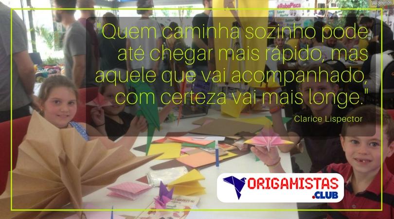 origamistas-juntos
