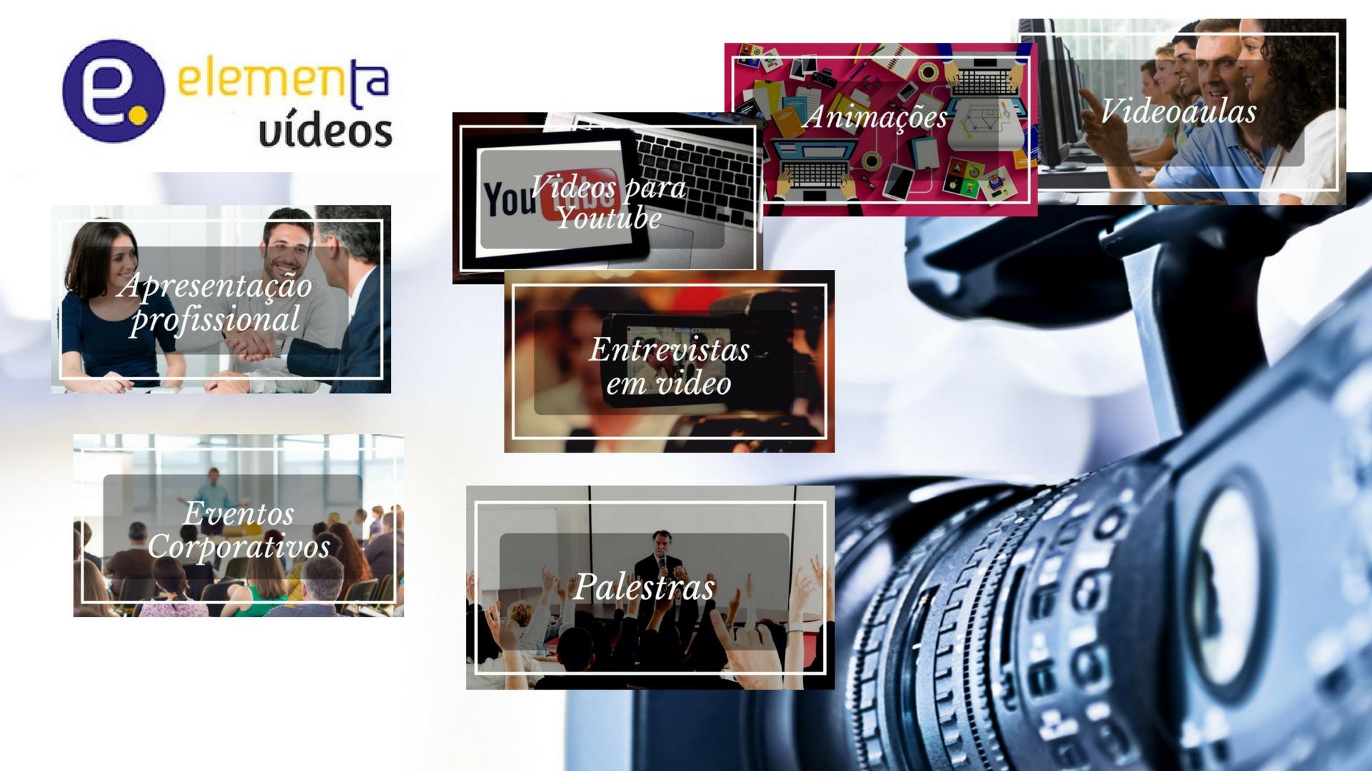 Videos Elementa