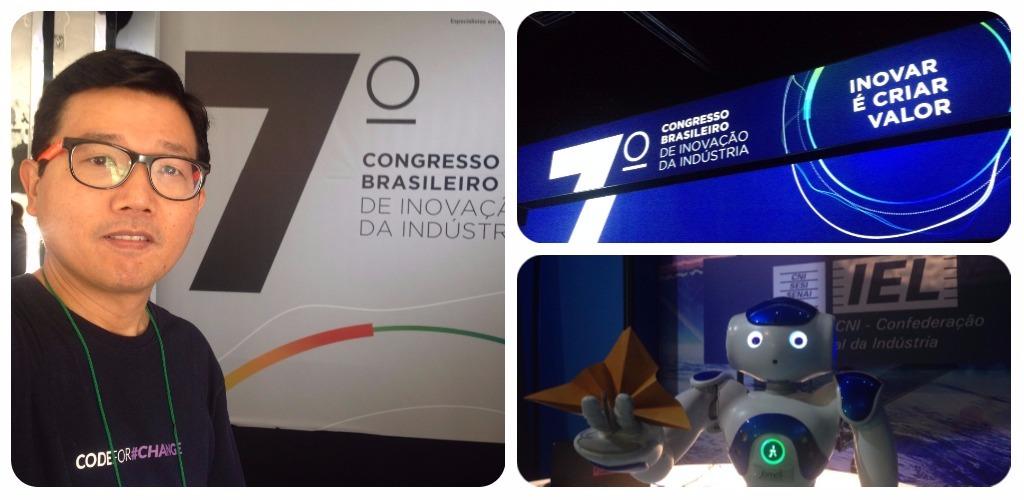 congresso-de-inovacao-2017-cni-sebrae