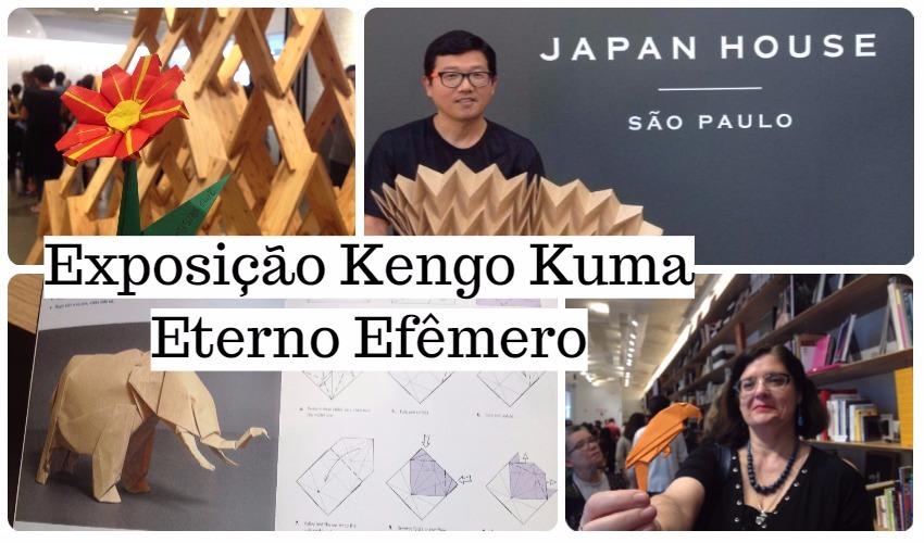kengo-kuma-exposicao-2